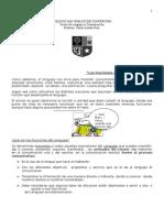 Guía Funciones y Registros