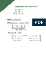 PERTEMUAN_KE-3 Tambahan Motivasi.docx