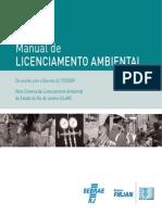 Manuallicenciamentoambiental20101 131031111419 Phpapp01(2)