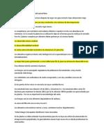 DESCLASIFICADOS, LO DIJO JAIRO.docx