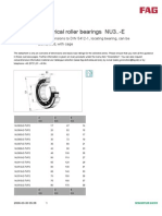 FAG Cylindrical Roller Bearing Guide.pdf