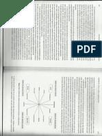 MPO 18.pdf