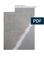 pythagorean theorem notes pg 33