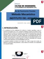 Dpf-metodo Inst Asfalto