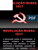 1. Revoluo Russa ok.pptx