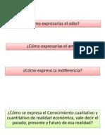 TEORIA DE LA REPRESENTACION Y COORDINACION CONTAABLE.pptx