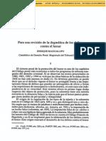 Dialnet-ParaUnaRevisionDeLaDogmaticaDeLosDelitosContraElHo-46497