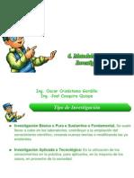 6 Metodología de la Investigación.pptx