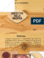 DEFECTOS_(Arbol_en_pie).ppt