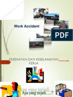 work accident.ppt