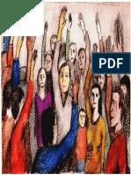 La Modernización Del Estado y La Participación Ciudadana