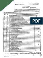 2 adept teacher evaluation 2 scan