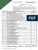 2 adept teacher evaluation 3 scan