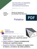 CB121_Tema_6_-_Poliedros.ppt