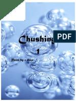 Chushing:1-erotic poetry