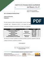 Reporte Final Julio-Diciembre 2012.pdf