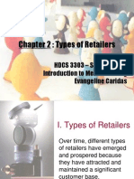 types-of-retailers-1224171190707768-9
