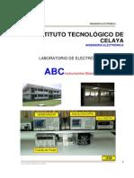 ABC Instrumentos Basicos