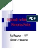 modelagemmef-100923072957-phpapp02