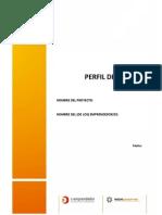 C-EMPRENDEDOR-Perfil de Negocio Para Web