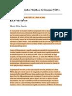 Textos de Silva García.docx