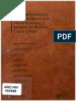 103568.pdf