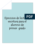 EjerciciosLectoes1eroME
