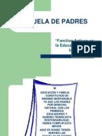 02 Escuela de Padres-OBJETIVOS