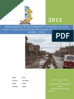 MEJORAMIENTO-VIAL-JULIOCETELLO-JULIACA.pdf