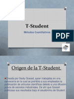 trab_metodos_cuantitativos_t_student.ppt