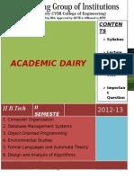 dbms-handbook.doc