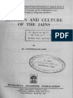 Religion & Culture Of The Jains.pdf