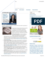 4. 10 Pasos para iniciar tu empresa .pdf