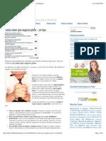 5. Cómo saber que negocio poner .pdf