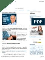 7. Cómo Elaborar un Presupuesto .pdf
