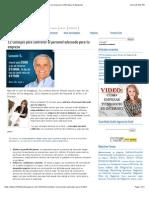 10. contratar el personal adecuado .pdf
