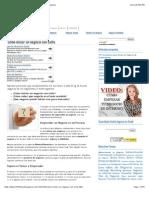 3. Cómo iniciar un negocio con éxito .pdf