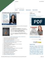 12. Buenas ideas para emprendimientos.pdf