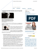 2. 4 Preguntas que Debes Responder.pdf