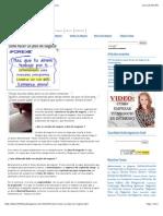 6. Cómo hacer un plan de negocio.pdf