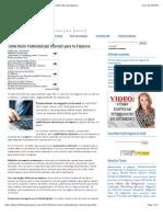 19. Publicidad por Internet para tu Empresa.pdf
