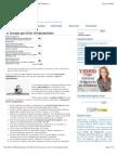 22. Evitar el Endeudamiento.pdf