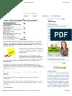 26. Emprendedores .pdf