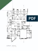 1328511255-ground-floor-plan.pdf