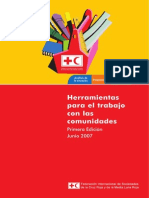 herramientas parael_trabajo con las comunidades.pdf