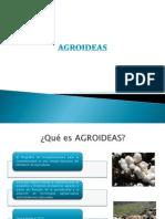 Agro Ideas