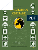 Macharian Crusade v1 0