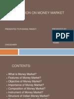 moneymarket-090830033950-phpapp01