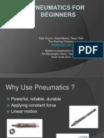 firstfare2012penumatics2012-121026204316-phpapp01