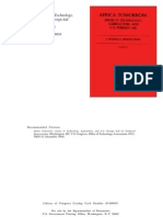 Africa Tomorrow_ Issues in Tech_Ag_ US Foreign Aid 1984.pdf